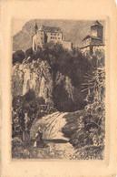 Schloss Tirol - Trento