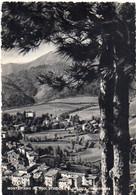 MONTEPIANO (M. 700) STAZIONE CLIMATICA - PANORAMA - Andere Steden