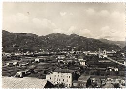 Pescia - Panorama - Andere Steden