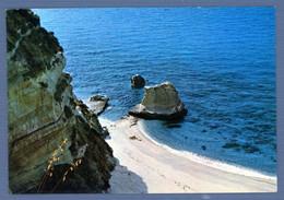 °°° Cartolina - Dintorni Di Tropea Viaggiata (l) °°° - Cosenza