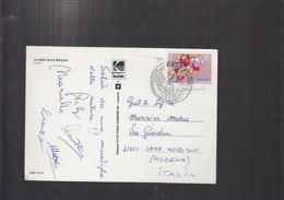 2021_3 Svizzera Suisse Schweiz   Coppa Del Mondo Campionato Calcio Football Soccer 1994 - 1994 – Verenigde Staten