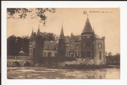 Santhoven :hof Van Liere - Zandhoven