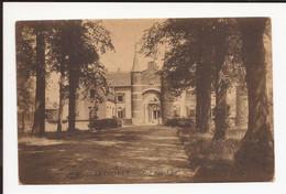 Sandhoven : Hof Van Lire 1926 - Zandhoven