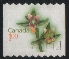Canada - #2358 -  Used - Gebraucht