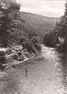 QK - SCHWARZATAL Bei SCHWARZBURG - Fishing   (neuf) - Other