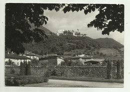 CASTELLO DI PERGINE - SAISON MAI - VIAGGIATA  FG - Trento