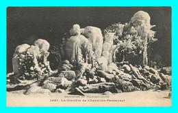 A772 / 113 25 - La Glaciere De Chaux Les Passavant - Altri Comuni