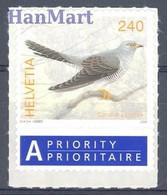 Switzerland 2006 Mi 1951 MNH ( ZE1 SWT1951 ) - Non Classificati