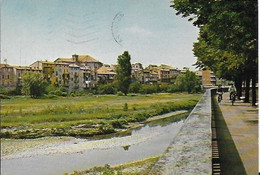 Parma - L'Oltretorrente - Parma