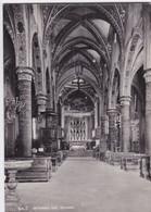 Salo Intérieur   Del Duomo - Other