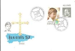 SEP  MATASELLOS JUVENIA  1987 - 1931-....