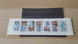 LOT528522 TIMBRE DE COLONIE TAAF NEUF** LUXE BLOC - Verzamelingen & Reeksen