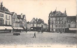 28-CHARTRES-N°4120-E/0379 - Chartres