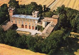 82 Labourgade Chateau De Terride - Autres Communes