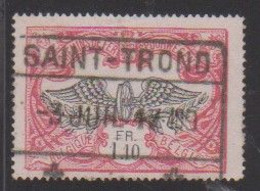 TR 42 - St-Trond - 1895-1913