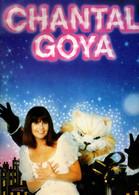 Programme Chantal Goya 1983 - Programma's