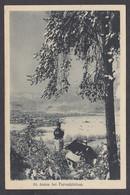 106172/ GARMISCH-PARTENKIRCHEN, St. Anton - Garmisch-Partenkirchen