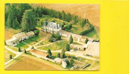 """CHAMPAGNOLES Rare Gite Domaine """"LES TOUCHES"""" () Charente Maritime (17) - Non Classés"""
