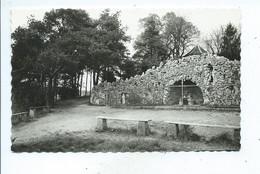 Barvaux Grotte De Ténimont - Durbuy