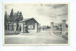 Bastogne Quartier Sit Heintz Entreé ( Etat Voir Scans !!! Le Coin Inférieur Droit A Vraisemblablement était Mouillé ) - Bastogne
