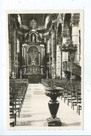 Namur Eglise St Loup Mosa No 4239 - Namur