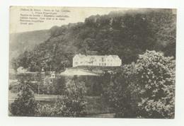 Lourdes - Lot N°3 De 20 CPA (Toutes Scannées) - 5 - 99 Postcards