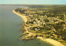 SAINT MARGUERITE      Edit  Artaud   No 3 - Other Municipalities