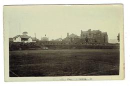 ANGLETERRE HALESOWEN Grammar School - Worcestershire