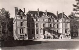 Margency - Le Préventorium - Altri Comuni