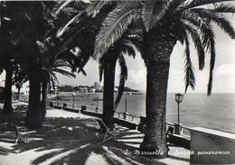 S. MARINELLA - Scorcio Panoramico - Andere Städte