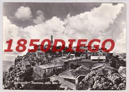 GUADAGNOLO- PANORAMA DELLA VETTA  F/GRANDE  VIAGGIATA 1964 - Ohne Zuordnung