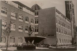 """#267 - Huize """"St. Jan"""", 1971 Uden - Uden"""