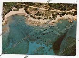 Costa Smeralda - Sardegna - Other Cities