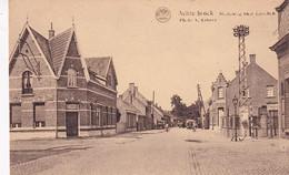 Achterbroek - Steenweg Naar Esschen - Photo A. Schrey - Kalmthout