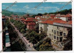 SALSOMAGGIORE TERME - Scuola - Parma