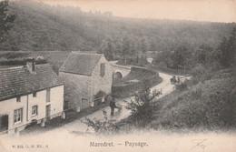 MAREDRET - Anhée