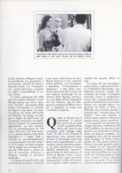 (pagine-pages)LUCIA BOSE'   Gentemese1986/08. - Altri