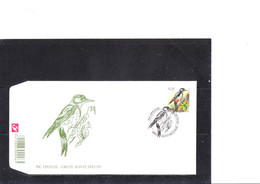 Buzin 3162 Pic épeiche - 1985-.. Birds (Buzin)