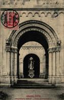 57 - GRAVELOTTE - Gedenkhalle 1870-71 - Halle Commémorative - Autres Communes