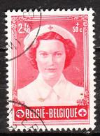 915  Princesse Joséphine-Charlotte - Bonne Valeur - Oblit. - LOOK!!!! - Used Stamps