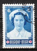 916  Princesse Joséphine-Charlotte - Bonne Valeur - Oblit. - LOOK!!!! - Used Stamps