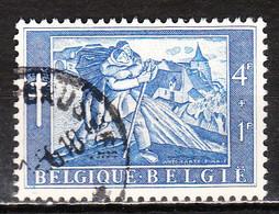 960  Antituberculeux - Bonne Valeur - Oblit. - LOOK!!!! - Used Stamps