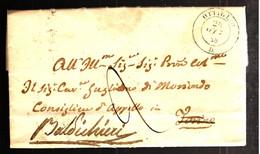 42577 - OTTIGLIO - Sardaigne