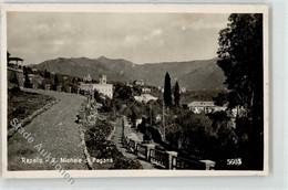 52449782 - Rapallo - Genova