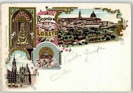 52458532 - Ancona - Unclassified