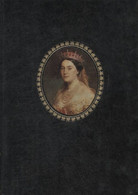La Princesse Mathilde De Marise Querlin (1966) - Histoire