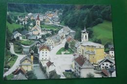 M7 / ZELEZNIKI SLOVENIE VUE AERIENNE  FOTO M GALJOT 1997 - Slovenia