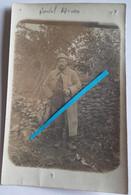 1915 Flirey Seicheprey 210 Eme Régiment D'infanterie Nouveau Casque Adrian  1914 1918 Tranchée Poilu Photo Ww1 - War, Military