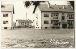 Slovenia Kidricevo ,used 1962 - Slovenië