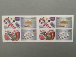 España 2015-nuevo** MNH - 2011-... Unused Stamps